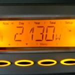 Photovoltaik Juni 2013