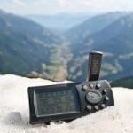 Alpen Kurz Tour