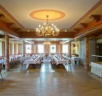 Hochzeit im Landgasthof Haas