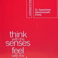 Venedig Biennale 2007
