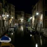 Venedig Fotos online