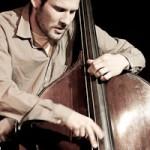 Jazz Konzert – Matthias Bublath Band