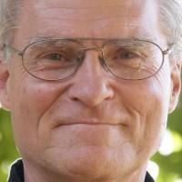 Jean-Pol Martin