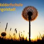 IG Waldorfschule Region Ingolstadt