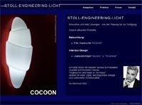 Stoll-Engineering-Licht.de
