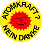 JETZT wechseln – Schluss mit AtomKraft!