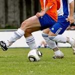 Conti Team Cup 2010…