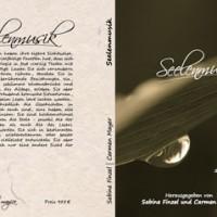 Buchcover Seelenmusik