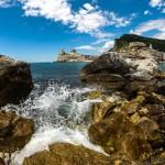 Ligurien – La Spezia – Cinque Terre