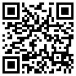 QR-Code tragen – Visitenkarten sind so gestern