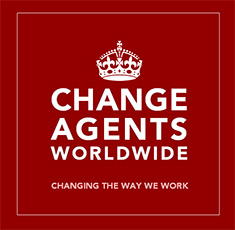 Change Agents Worldwide