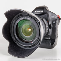 Canon 1D MK III 24mm