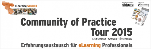 elearning Konferenz Hamburg