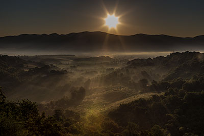 20150603_civitella_010