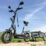 Revoluzzi – Elektromobilität macht Spass