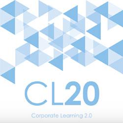 cl20_logo