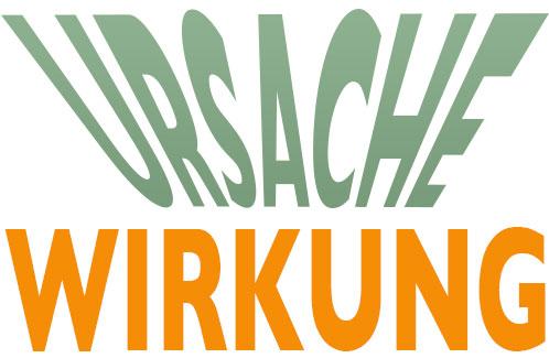 20160219_ursache_wirkung