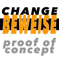 change_beweise