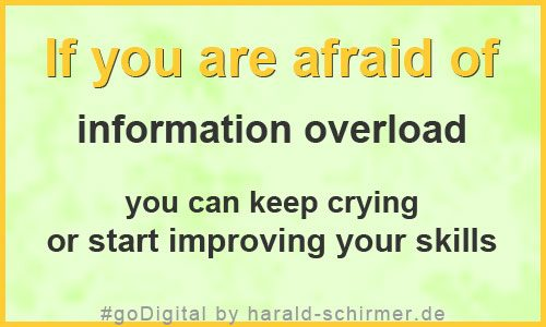 afraid_of_information_overload