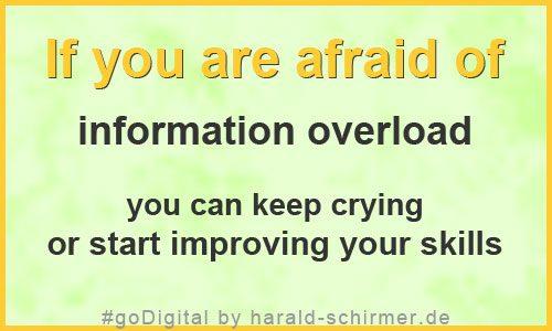 afraid_of_information_overload