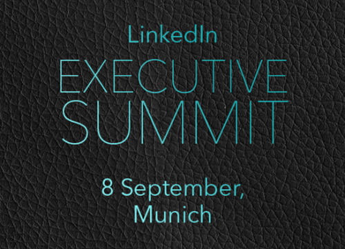 li_exec_summit
