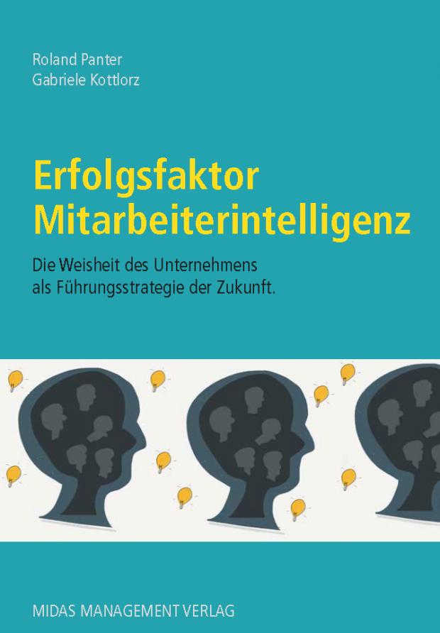 Thumbnail of http://www.harald-schirmer.de/2016/10/04/buchempfehlung-erfolgsfaktor-mitarbeiterintelligenz/