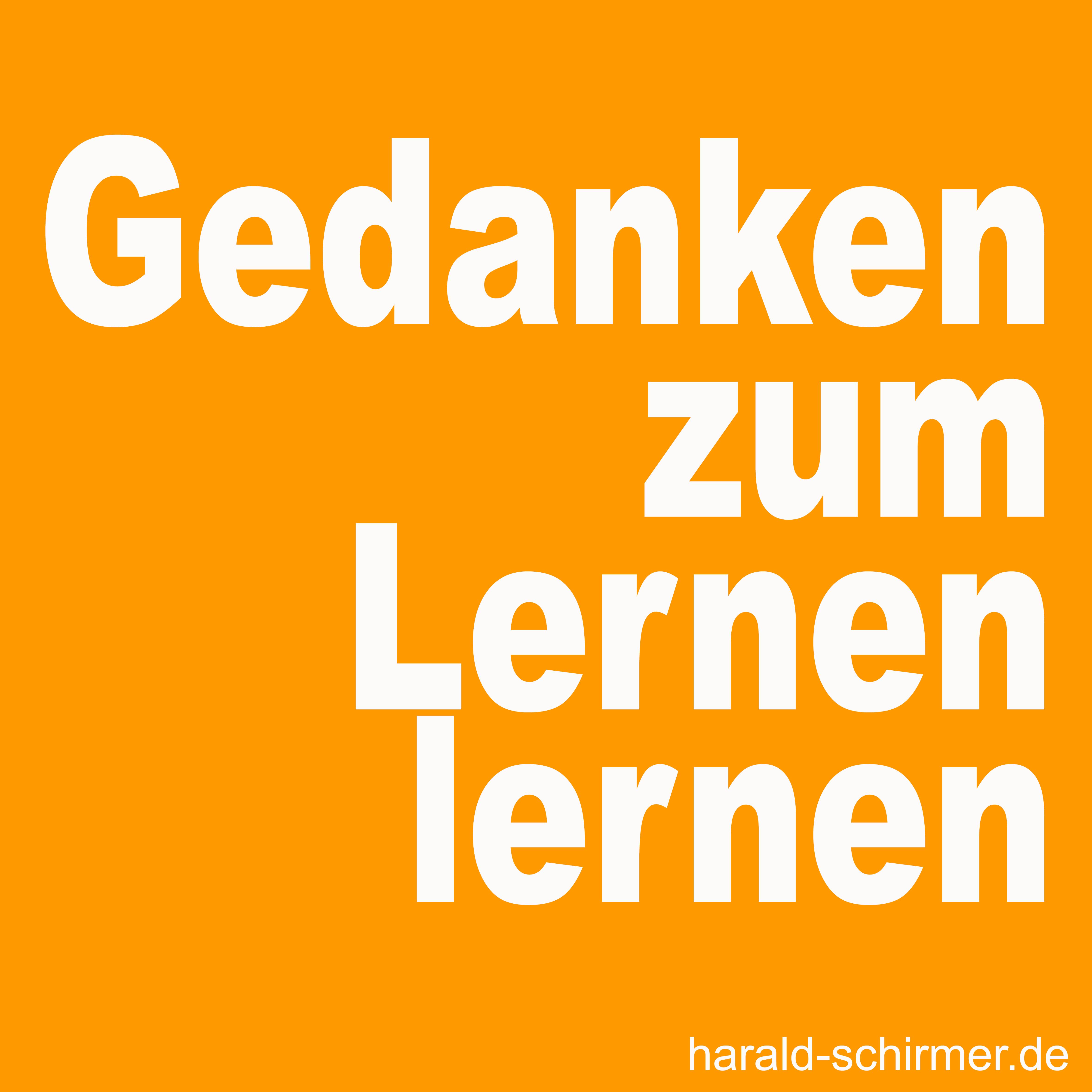Thumbnail of http://www.harald-schirmer.de/2017/05/20/cl2025-lernen-wieder-lernen/