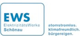 Elektrizitätswerke Schönau EWS