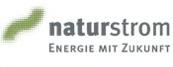Naturstrom