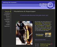 Screenshot Im-Blickpunkt Maximilian Schreiner Fotograf