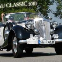 Donau Classic 2010