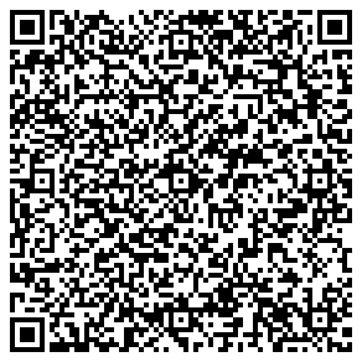 2D Matrix Code - Visitenkarte