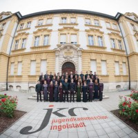 JKC JugendKammerChor Ingolstadt
