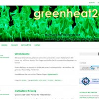 greenheat24