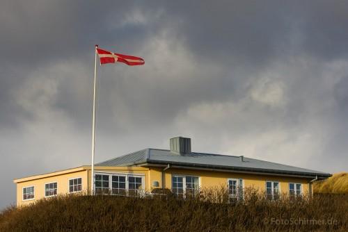 Dänemark 2012