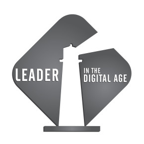 Harald Schirmer - Leader in the Digital Age