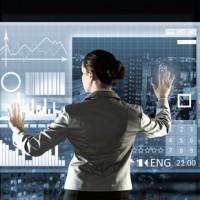 Erfolgreiche Social Business Integration