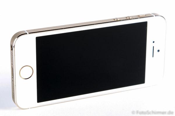 iPhone (verschiedene Versionen)