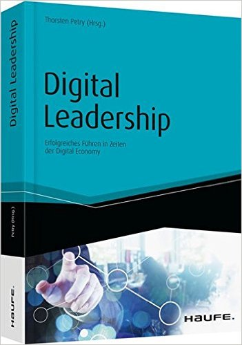 digital_leadership
