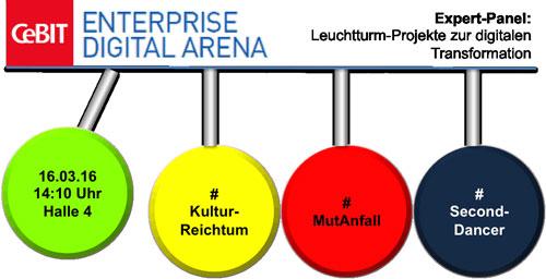 Impuls Leuchtturm Schirmer Mutanfall Second_Dancer Kultur_Reichtum