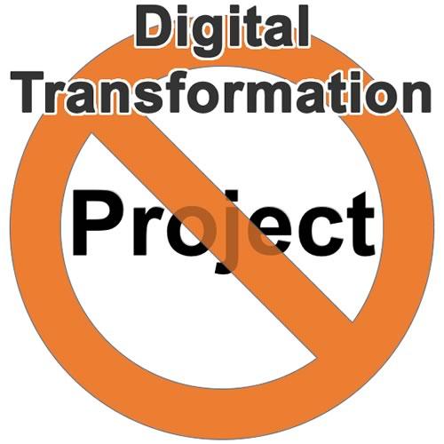 digital_no_project