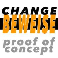 change_beweise