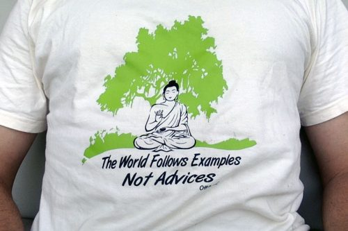 examples_not_advice