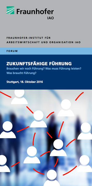 20161018_fraunhofer_iao_forum_fuehrung