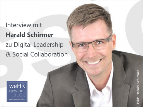 interview_harald_schirmer_hr