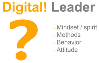 digital_leadership_2
