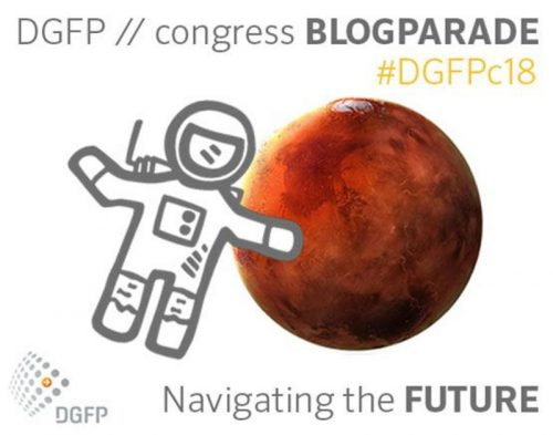 DGFPc18 Blogparade