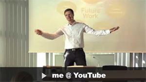 Harald Schirmer auf YouTube